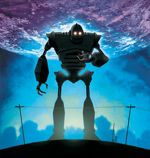 Is+that+iron+giant+back+there+_6bcea859c0b15fc93d8010f3887b8577