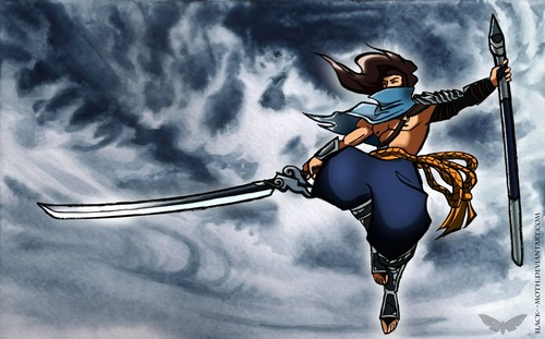 yasuo___to_whom_the_wind_bows_by_black__moth-d73kfxv