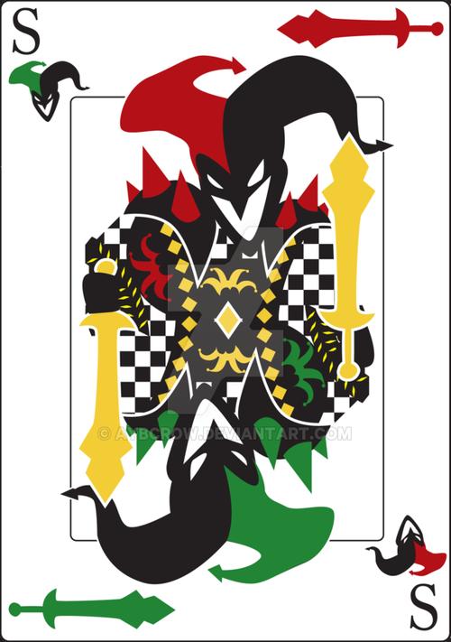 shaco_card2_by_aybcrow-d8n6egw