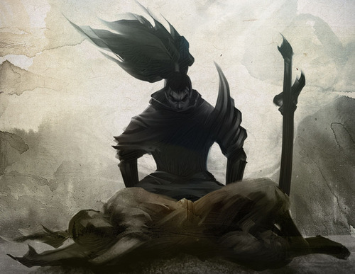 scene-4-death