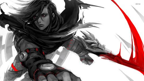 Talon-League-Of-Legends-1920x1080-game-wallpaper-HD