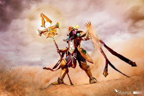 azir_emperor_of_the_sands___league_of_legends_by_shappi-d8ykbjw