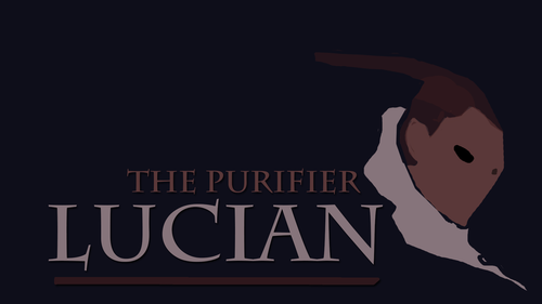 lucian_wallpaper___1920x1080__by_khajitmain-d9ahev4