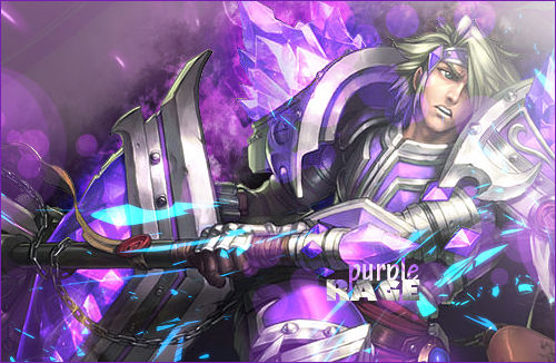 taric_from_lol___purple_rage_by_the_ca-d3c2xrx