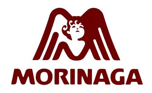 morinaga1