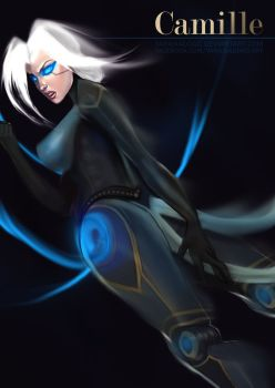 camille__league_of_legends_by_yarahaddad-daoy486