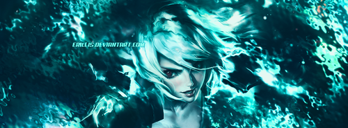 riven___league_of_legends_by_ericlis-daxcr97