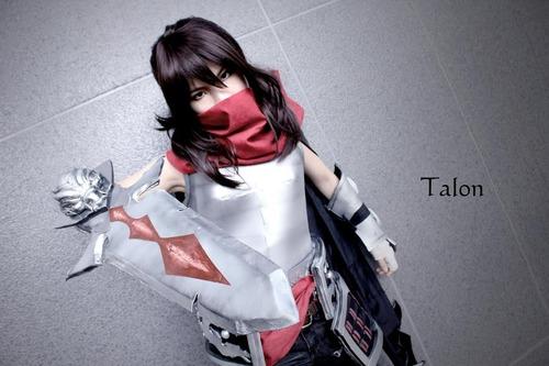 dragonblade_talon_by_devilakuma666-d8ldpbl