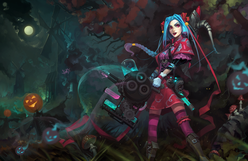 witch_jinx_by_haryarti-d89nxl7
