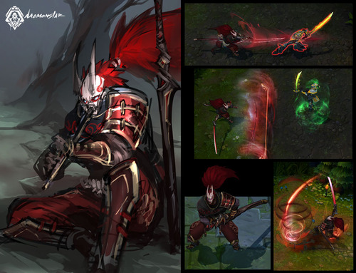 bloodmoonyasuo_by_daemonstar-d8794ty