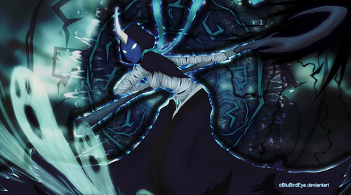 reaper_soraka___fan_art_by_blubirdeye-d88z9xx