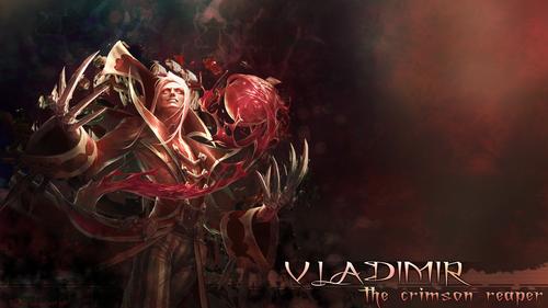 Vladimir-League-of-Legends-Wallpaper-full-HD-11