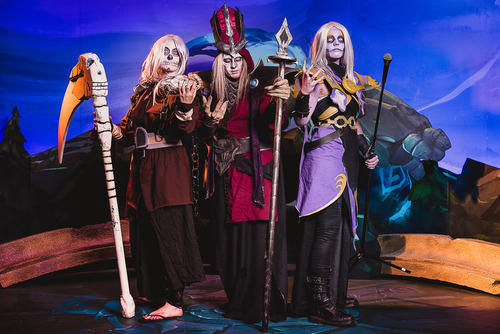 karthus_cosplay_overload_by_madness_cosplay-d84btmf