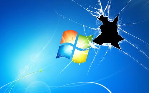 6945544-3d-broken-glass-wallpapers