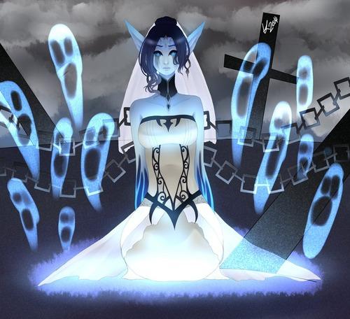 ghost_bride_morgana_by_kiyaii-d7ecmu5
