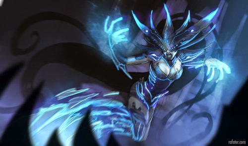 Lissandra_01-color_study_01_by_rafater
