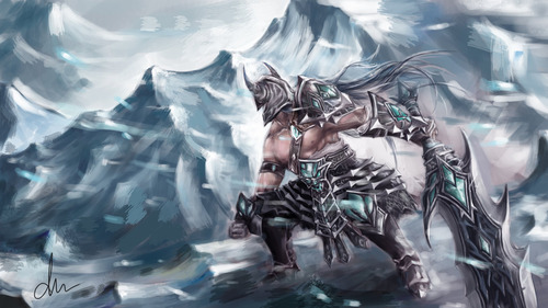 tryndamere_by_windcyclone-d66vn9b
