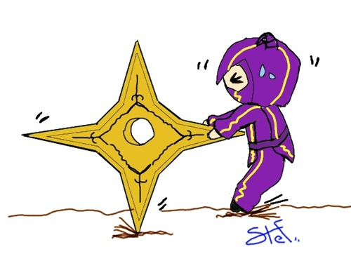 chibi_kennen_by_estefi1515-d34yb71
