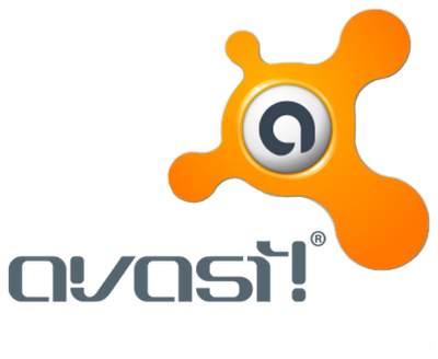avast-removal-tool