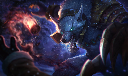 Warwick_Splash_4