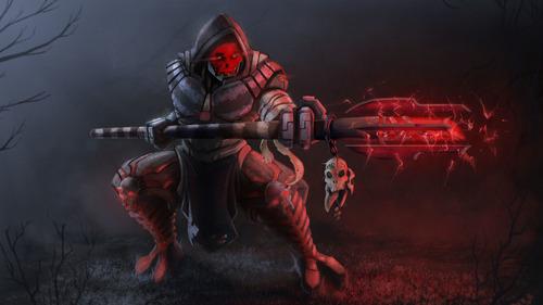 florian-geynet-jax-war-legend