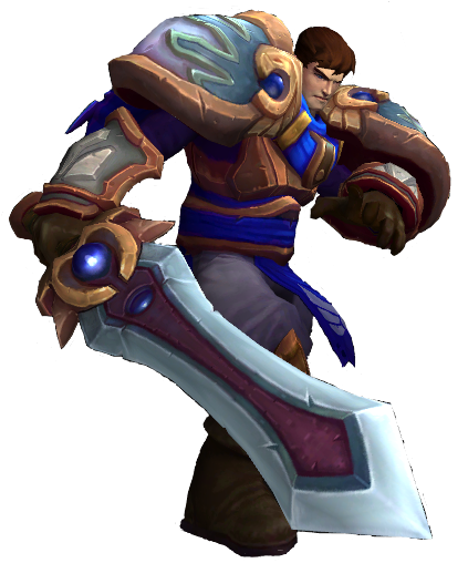 lol___garen_png_by_kentance-d80fqp6