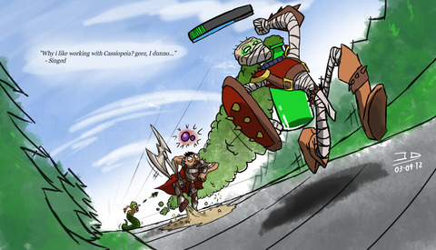 everyone__folow_the_singed__by_iron6duck-d5djqq0