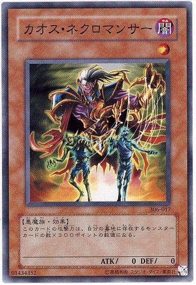 card1003350_1
