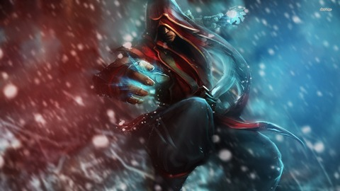 20889-lee-sin-league-of-legends-1920x1080-game-wallpaper