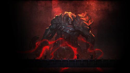 sion__the_undead_juggernaut_wallpaper_by_dremoravalkynaz-d82tgrj
