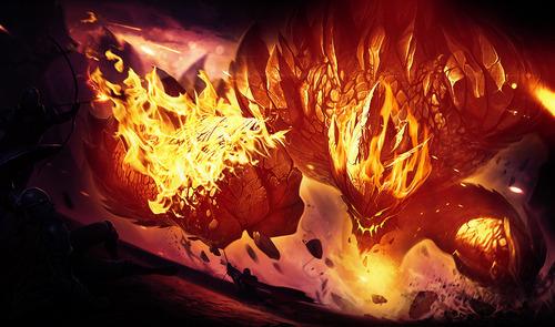 infernal_malphite_by_proxy_oq-d7czts9