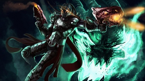 Dragonslayer-Lucian-League-Of-Legends-Fan-Art-1030x579