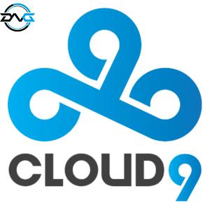 300px-Cloud9logo_square