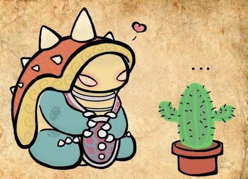 a4e04f182441fe9724babd4c8a3c87e9--cactus-legends