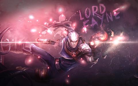 lucian___league_of_legends_wallpaper_by_kyaseru-d79rypl