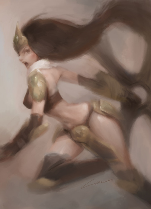 sivir__league_of_legends__by_alex_chow-d8r3a8w