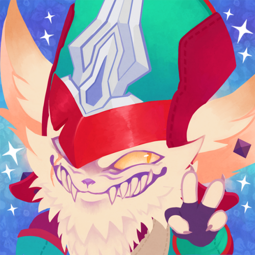 ghost_kled