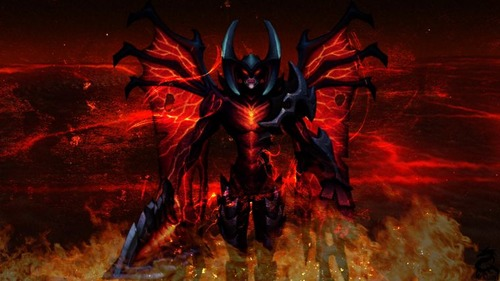 aatrox_wallpaper_aatrox_the_demonlord_760px_2333