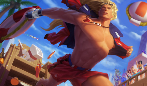 pool-party-taric