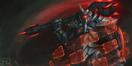 project__mordekaiser_by_torvald2000-d8d68b4