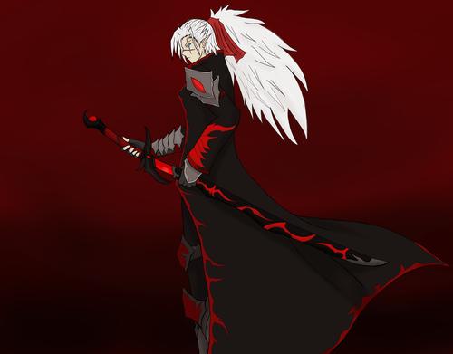demon_slayer_yasuo_by_gregin_mjolnir-d70oyh2
