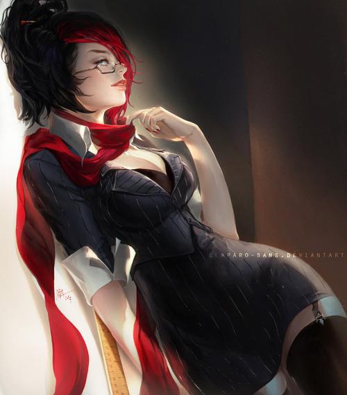 headmistress_fiora_by_claparo_sans-dax7bb3