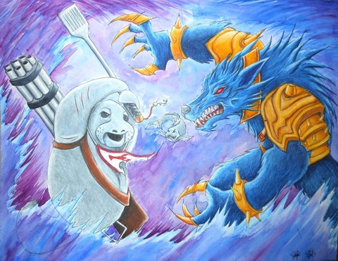 urf_and_warwick__died_trying_by_aphanopanop-d4vihy6