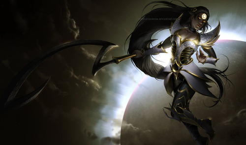 league_of_legends__eclipse_diana_by_gisalmeida-d5g53ca