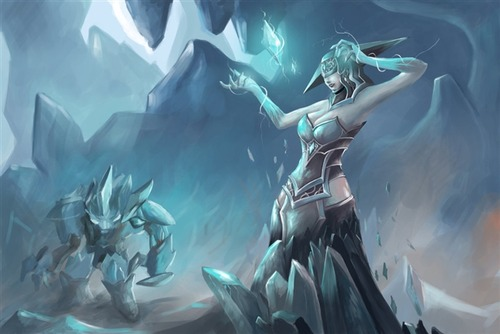 lissandra_by_windcyclone-d68d555