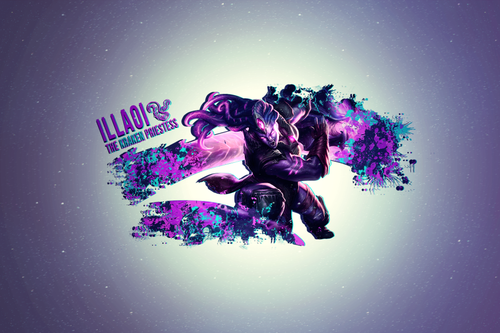 Void-Bringer-Illaoi-Fan-Art-By-Paulikaiser-932x620