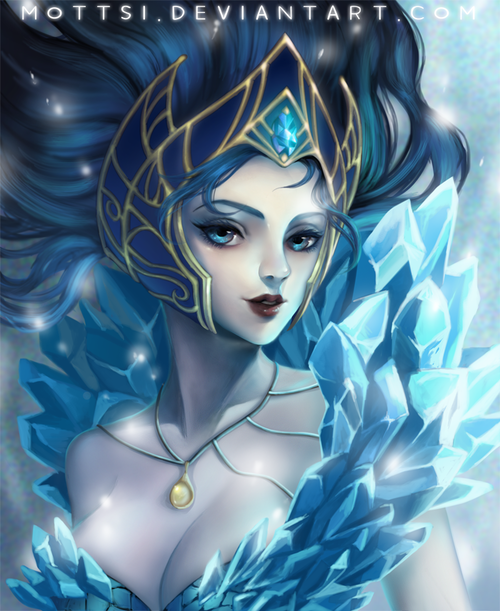 frost_queen_janna_by_mottsi-d82wk28