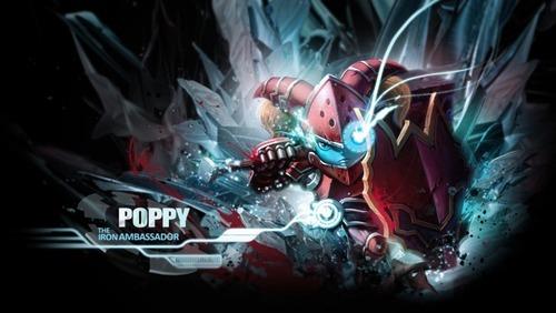 Lolpoppy lol2chshaco scarlet hammer poppy blitzbullet hd wallpaper 1920x1080 728x410 voltagebd Gallery