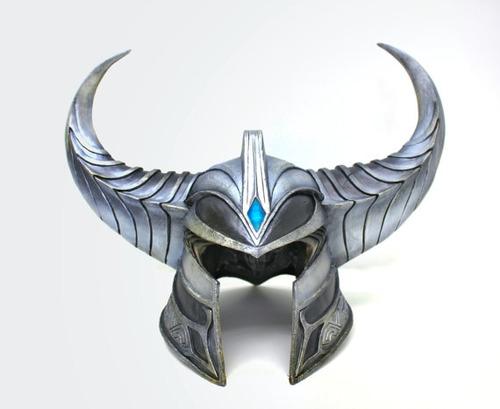 helmet_tryndamere_002