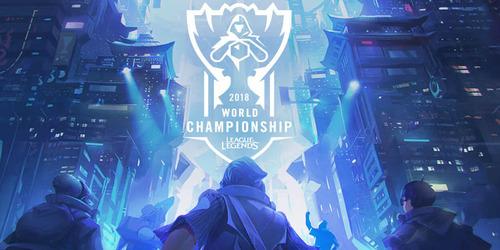 Worlds-2018-League-of-Legends